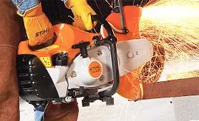 Abrasive Wheel tool